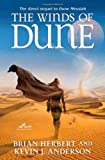 Heroes of Dune (2008) (Book Series)