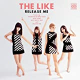 Release Me (2010) (Album) by The Like