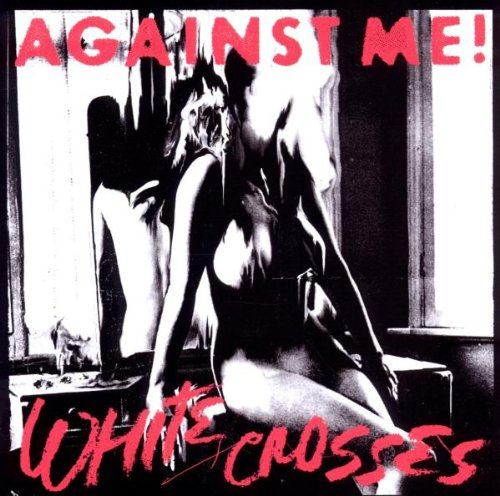 White Crosses [Limited Edition]