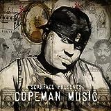 Dopeman Music