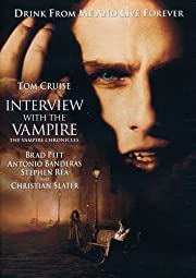 Interview with the Vampire: The Vampire…