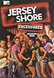 Jersey Shore: A House Divided / Season: 3 / Episode: 12 (2011) (Television Episode)