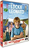 Lockie Leonard: New and Improved / Season: 2 / Episode: 1 (2010) (Television Episode)