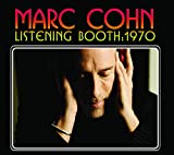 Listening Booth: 1970 (2010)