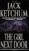 The Girl Next Door by Jack Ketchum