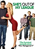 She's Out of My League (2010) (Movie)