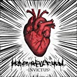 Invictus (Iconoclast III) (2010)