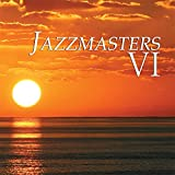 PAUL HARDCASTLE Jazzmasters VI album cover