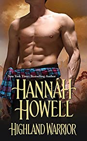 Highland Warrior (The Murrays Book 9) por…