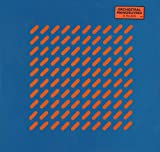 Orchestral Manoeuvres In The Dark (1980)
