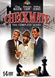 Checkmate (1960 - 1962) (Television Series)