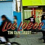 Tin Can Trust (2010)