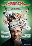 Casino Jack and the United States of Money (2010) (Movie)