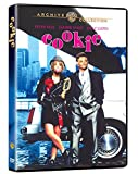 Cookie (1989) (Movie)