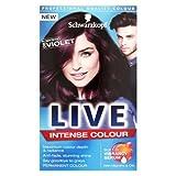 Schwarzkopf Live Colour (Product)