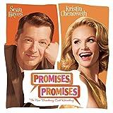 Promises, Promises (2010)