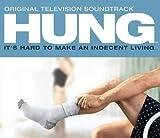 Hung Soundtrack