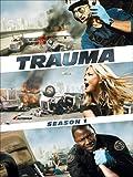 Trauma: Masquerade / Season: 1 / Episode: 5 (00010005) (2009) (Television Episode)