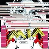 Maya [Deluxe Edition]