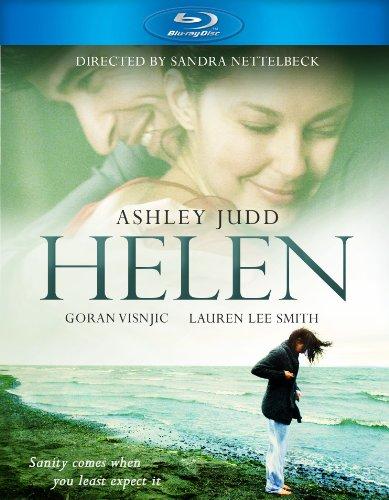 Helen [Blu-ray] DVD
