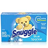 Snuggle (Brand)
