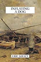 Inflating a Dog (The Personal History,…