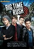 Big Time Rush (2009) (Television Series)