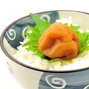 ふんわり柔らかい果肉が特徴