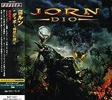 Dio (2010)