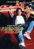 If Looks Could Kill (1991) (Movie)