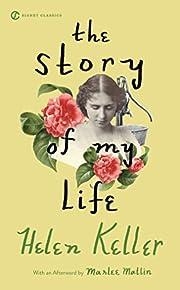 The Story of My Life (Signet Classics) por…