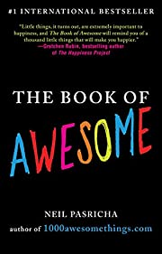 The Book of Awesome (The Book of Awesome…
