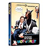Hot to Trot (1988) (Movie)
