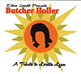Butcher Holler: A Tribute To Loretta Lynn (2010)