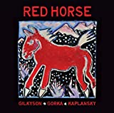 Red Horse (2010)