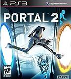 Portal (2007) (Video Game Series)