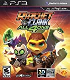 Ratchet & Clank (2002) (Video Game Series)