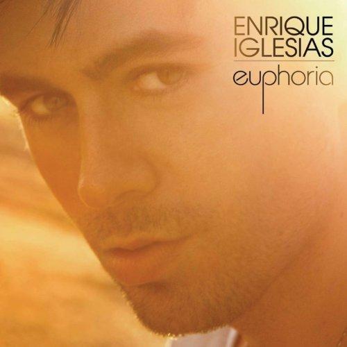 Euphoria [UK Edition]