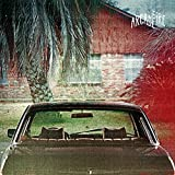 The Suburbs (2010) (Album) by Arcade Fire