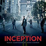 Inception (Album) by Various Artists
