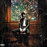 Man on the Moon II: The Legend of Mr. Rager [Deluxe Edition]