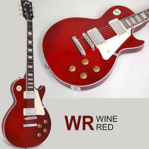 Photogenic PG-10