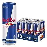 Red Bull (1987) (Brand)