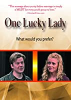 One Lucky Lady by Dave Christiano