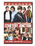 Cemetery Junction (2010) (Movie)