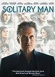 Solitary Man (2009) (Movie)