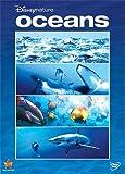 Oceans (2010) (Movie)