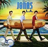 Jonas L.A. (2010)