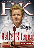 Hell's Kitchen (2005) (Television Series)