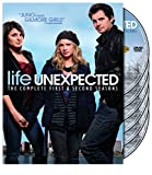 Life Unexpected: Turtle Undefeated / Season: 1 / Episode: 5 (2010) (Television Episode)